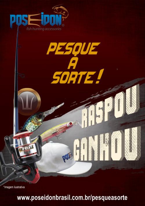 cartaz-promocional-pesque-a-sorte-6-930x1315
